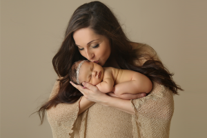 Ana-Brandt-Newborn-Photo-Conference-2017-12