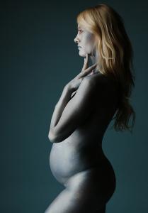 Ana-Brandt-Newborn-Photo-Conference-2017-17