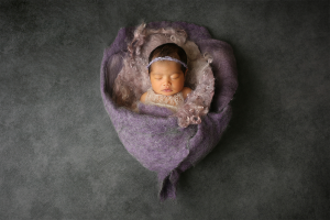 Ana-Brandt-Newborn-Photo-Conference-2017-5