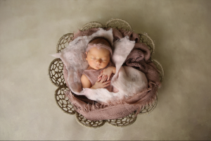 Ana-Brandt-Newborn-Photo-Conference-2017-6