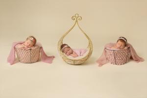 Ana-Brandt-Newborn-Photo-Conference-2017-8