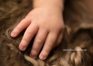 Erin Elizabeth 01