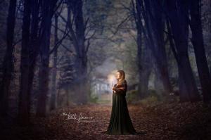 Joanne Widart 03