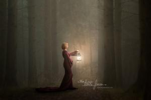 Joanne Widart 05