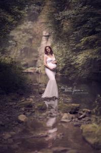 Joanne Widart 15