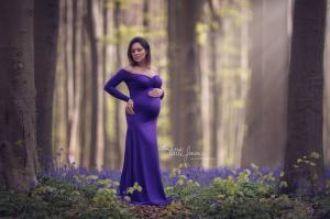 Joanne Widart 19