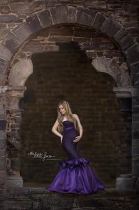 Joanne Widart 27