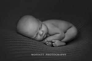 Sandra Moffatt 09